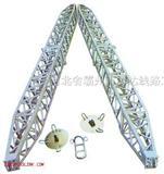 铝合金立杆机,质量保证