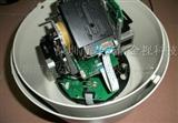 高性价比室外智能高速球  AB-580D