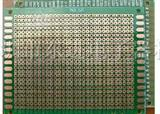 万能板 绿油板  深圳市东进电子器材