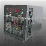 300v100a大功率直流电源/大功率开关电源