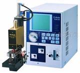 AVIO脉冲热压机TCW-315