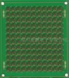 PCB板电路板抄板打样