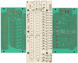 单面PCB板电路板印制线路板