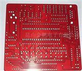 刚性PCB板柔性电路板