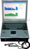 ASAW型声学测量工作站,天津声学测量工作站