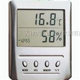 KT301电子温湿度计,KT301数显温湿度计