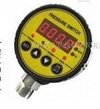 数字式水泵压力开关K910