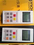 微风压采集仪/风速检定仪