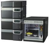 EX1700S超高效液相色谱仪
