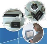 柴油发电机组油量计量系统