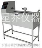 电线扭转寿命试验机/漆包线扭转寿命测试仪/线材扭力检测仪/电线电缆检测机