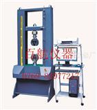 深圳厂家橡胶塑料品变频电机全闭环拉力机