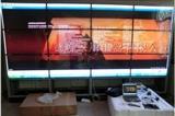 40/46寸大屏幕液晶无缝液晶拼接墙