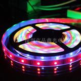 LED灯条,LED柔性灯条,3528 120灯每米灯条