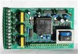 KY-30三相触发板 电炉加热触发板