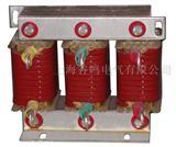 低压串联电抗器|CKSG串联电抗器