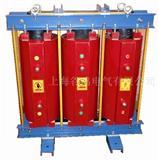 高压串联电抗器|CKSG高压串联电抗器