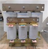 三相交流电抗器|变频器用三相交流电抗器