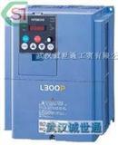 日立变频器武汉代理经销特价优惠活动SJ300-007HFE