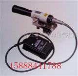 井下激光指向仪,矿井激光指向仪,YHJ-800激光指向仪