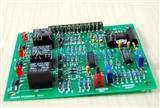 Cummins 3036453速度开关板,3036453超速保护板