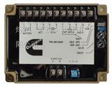 康明斯电子调速器4914090,4914091,缓启动控制器