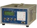 XT-04电动车电池容量 电池寿命测试仪
