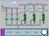 广西污水处理自控系统