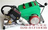 PVC广告布自动焊接机