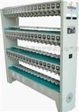 KTSB-102型矿灯充电架-矿灯蓄电池充电架KTSB
