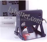 WebScan TruCheck DC25/DC51/LS6 一二维条码检测仪-现货