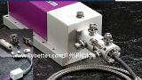 iFLEX2000光纤耦合激光器