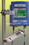 ASG SD2500 智能打螺丝机-现货