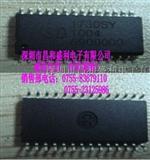 ISD1730SY录音IC