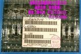 东芝进口芯片2SC3807