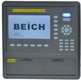 贝奇CH9007U多路温度测试仪【8路-64路】