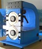 基板分板机,PCB板分板机,SMT分板机