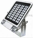 LED投光灯大功率生产厂家40W80W120W160W出口外贸通过CE ROSE