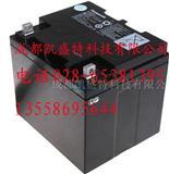 山特电池12V65AH/