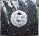 BFB1248HH变频器风扇