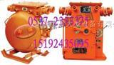 QJZ80电磁启动器