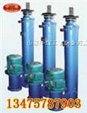 电液动推杆,DYT电液推杆,电液推杆,电动推杆