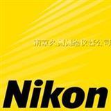 尼康NivoM全站仪 NivoC全站仪 尼康全站仪电池配件