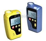 JCB4甲烷测定器(甲烷检测报警仪)