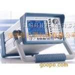 RS AM300任意波形函数发生器