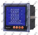 PMn9686分时计费复费率智能配电仪