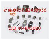 磁铁-哪里可以买到磁铁|橡胶磁|磁霸|磁王|磁石