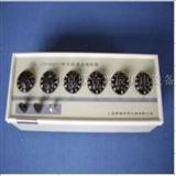 ZX32 ZX38/10 ZX38/11交流电阻箱