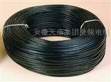 热电偶补偿电缆KX-GA-VVP