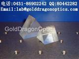光学三棱镜(库存20件,可定制)